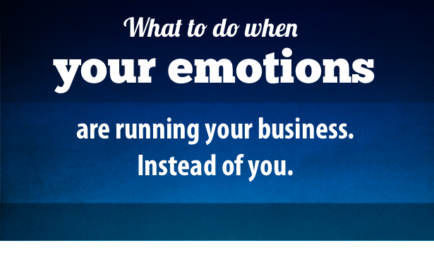 Emotions-running-business-615